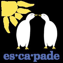 Register for Virtual Escapade 2021
