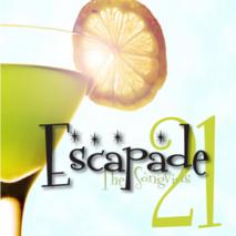 Escapade 2011 Vid Show
