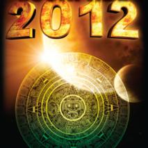 Escapade 2012 Vid Show