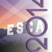 Escapade 2014 Vid Show