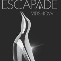 Escapade 2015 Vid Show