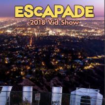 Escapade 2018 Vid Show