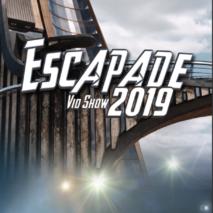 Escapade 2019 Vid Show